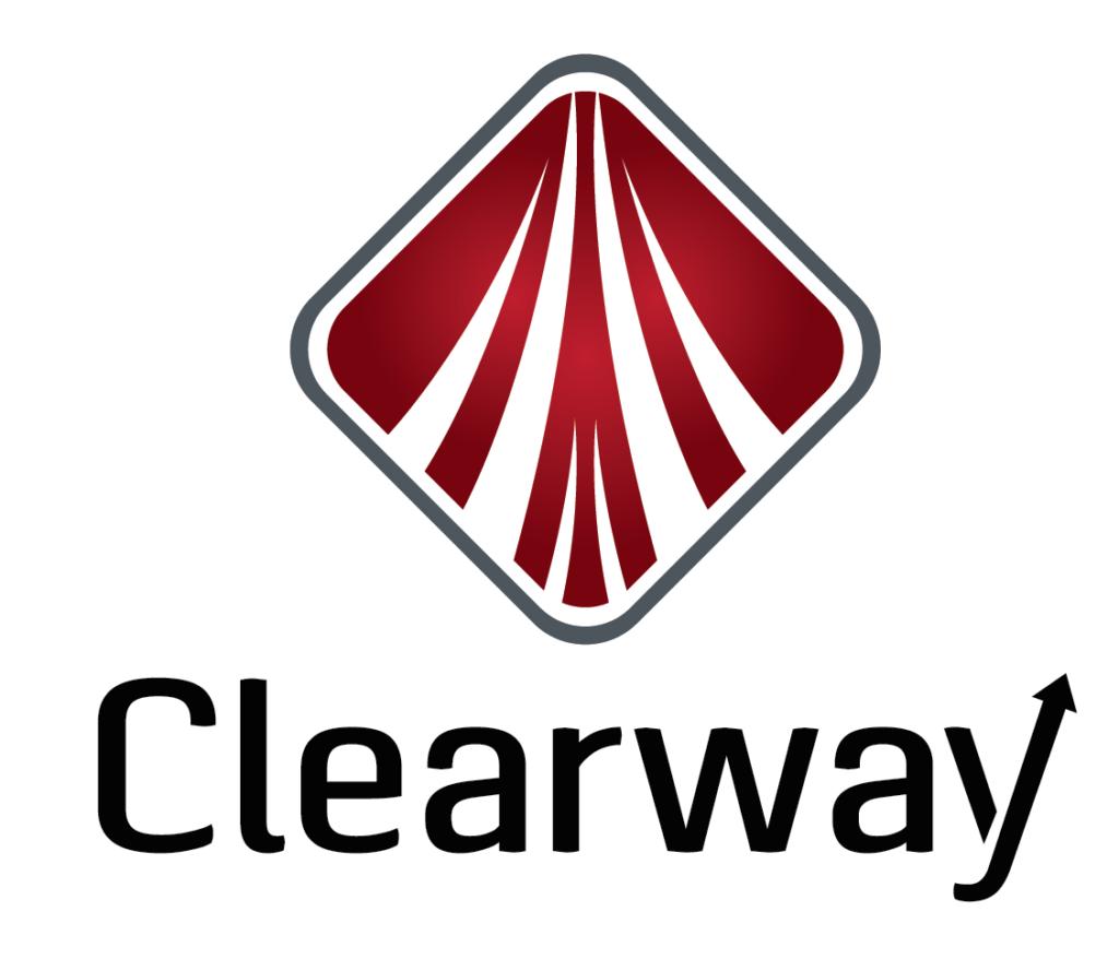 clearwaylogo